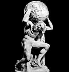 Sia vii convegno nazionale roma ing giovanni pastore - Mitologia greca mitologia cavallo uomo ...